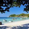 【タオ島旅行】The Haad Tien Beach Resort(ハーティエンビーチリゾート)宿泊記~食事&施設編~@スラーターニー県【PR】