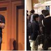 最新技術「CycleGAN」と「逆強化学習」を紹介 - NVIDIA主催「GTC Japan 2017」レポート -