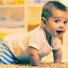 1歳を過ぎても歩かない…