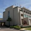 《カンボジア生活情報》シェムリアップにあるロイヤルアンコールインターナショナル病院へ!
