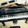 初心者でもピアノコードで弾き語り②〜Cを知ろうぜ〜
