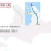 日本の鉄道はこのままでいいのだろうか 19