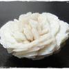 白バラの刃
