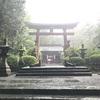 2回目の北口本宮冨士浅間神社