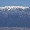 戸倉山からの絶景