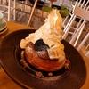 ホイップ山盛りパンケーキ☆