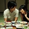 05月12日、余貴美子(2012)