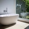 面倒な風呂掃除が、毎日のちょっとしたケアで劇的に楽になる!これで大掃除が無くなりますよ。
