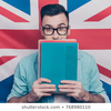 留学で英語が話せないのは当たり前!話せるようになるために!