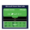 Azure Data Lake とは何か?
