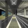 上野駅に「13・5番線」新設へ あの豪華寝台列車専用