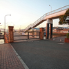 呉港を散歩13(広島県呉市)