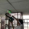 大阪ハイツ共用部塗装