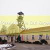 東ヨーロッパ旅行記day5~岩塩が作る圧巻の絶景『ヴィエリチカ岩塩抗』~