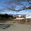 北新波の砦跡(群馬県高崎市)