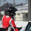 元F1レーサー「山本左近」さんの政策と自動車関連課題への期待を書いてみた