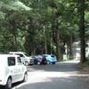 お遍路の10番札所得度山 切幡寺の駐車場情報と写真を存分に御覧ください!