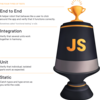 Testing JavaScript をやってみたら学びがあって良かった話