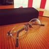 【695】のび太くんの🆕眼鏡