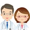 パーキンソン病の検査と治療 薬、手術の効果とリスク