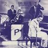 Route 66 / Mr R&B Record Sales KIX-7 [MONO]