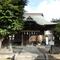 下石原八幡神社(調布市/富士見町)の御朱印と見どころ