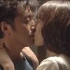 名作の予感! 「大恋愛〜僕を忘れる君と」〜ムロさんと戸田さんの二人芝居感が最高すぎる〜