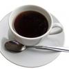 【通訳機のマーケット】 コンビニコーヒーの台頭とカフェの売上に見る通訳者と通訳機のマーケット関連性