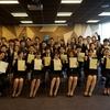 地方大学生が東京のITベンチャー企業 クルーズ株式会社 に決めた3つの理由。