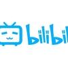 中国で大人気の動画投稿サイト—bilibili