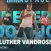 ショーン・ルー&ケイシー・ライス♡楽しい雰囲気最高ウィルダビースト振付「ネヴァー・トゥー・マッチ」 / Never Too Much - Luther Vandross | Choreography by Willdabeast Adams