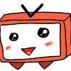 『テレビよテレビ』のコーナー(=゚ω゚)ノ