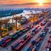 アメリカ中心の貿易戦争はドルの価値に影響するか!