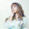 【電波通信】NHK アニソンプレミアムでKOTOKOが『さくらんぼキッス』を歌いました