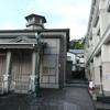 草津温泉と軽井沢へのバス旅・・