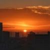 天気と空と:2020-09-26〜09-30