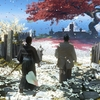 【レビュー】PS5ゴーストオブツシマ ディレクターズカットをプレイしてみて