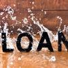 リボ払いするくらいなら保険からお金を借りよう!利息が10%も安くなる方法。