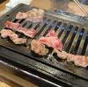 神田ランチ GW明けは肉!やっぱり肉が好き!肉といつまでも・・