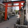 近鉄奈良駅周辺