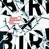西川貴教「BIRI×BIRI」購入+音楽雑談 AAA&超特急&PANDORA