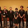 CINO金山が「浜松市やらまいか大使」に就任!浜松の魅力を発信していきます!
