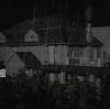 呪いを掛けられた館 ホラーゲーム【丘の上の館】のあらすじ紹介と感想