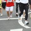 【冬に読みたい絵本】マラソンの絵本4冊、走る人も応援する人も。