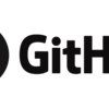 GitHubに登録しました GitHubへの登録方法とブログへの埋め込み方法