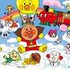 子どもに見せたいおすすめアニメ12選!|可愛い笑顔のために♪