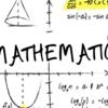 子供に「数学をできるようにする」 アプローチ法