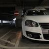 VW GOLF V GT TSIの次はどうするか!?