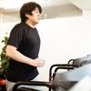 運動経験ゼロでも筋肉を付けることは可能なのか?
