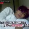 【SuperM】一番早く起きたテヨンがメンバーたちを起こしにいく神動画